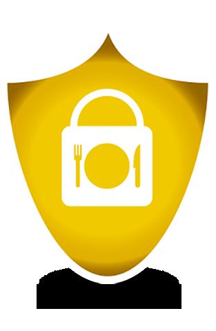 Riskplaza Foodfraude database