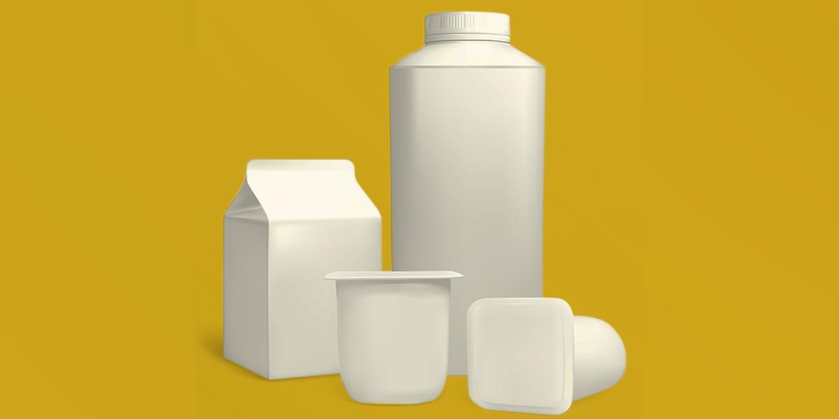 Database voedselcontactmaterialen