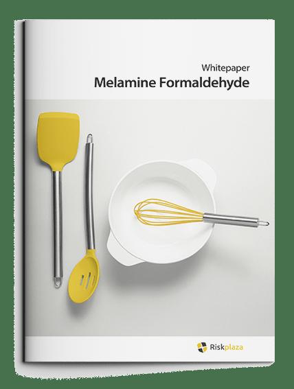 WHITEPAPER- Melamine Formaldehyde